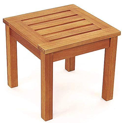 Benches | Teak Patio Furniture | Teak Outdoor Furniture