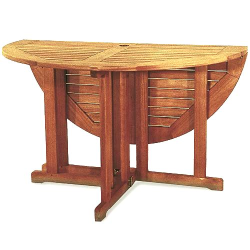 Teak Patio Furniture Outdoor Garden Tables