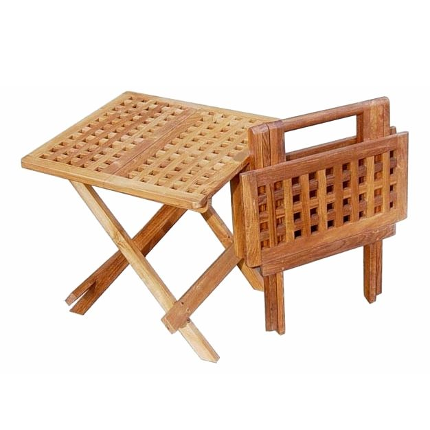 Merveilleux Teak Patio Furniture Sales