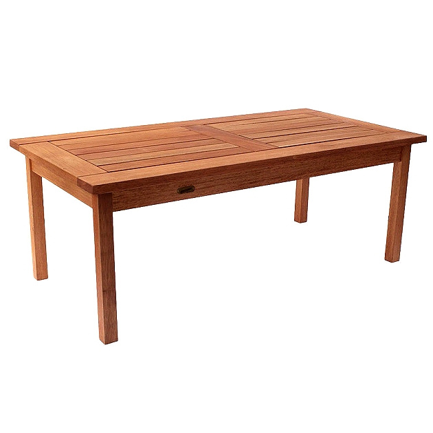 Tables Teak Patio Furniture