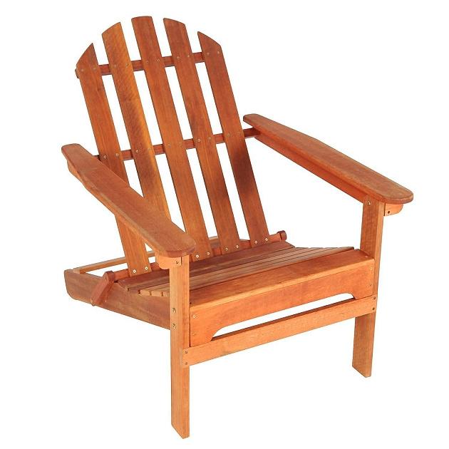 Chairs Teak Patio Furniture