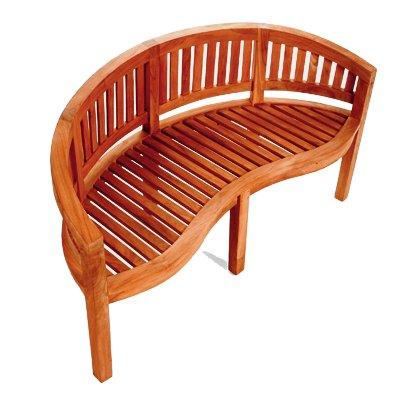 Benches  Teak Patio Furniture  Teak Outdoor Furniture