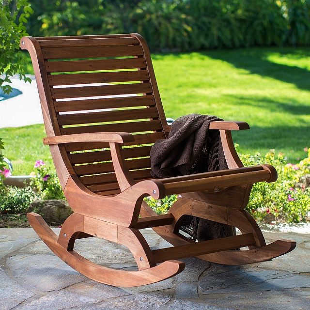 Superieur Teak Patio Furniture Sales