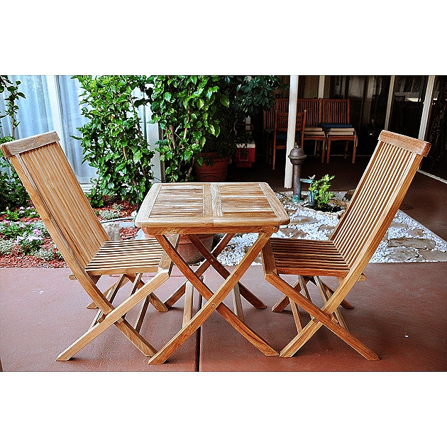 Teak Patio Furniture Sales Part 9