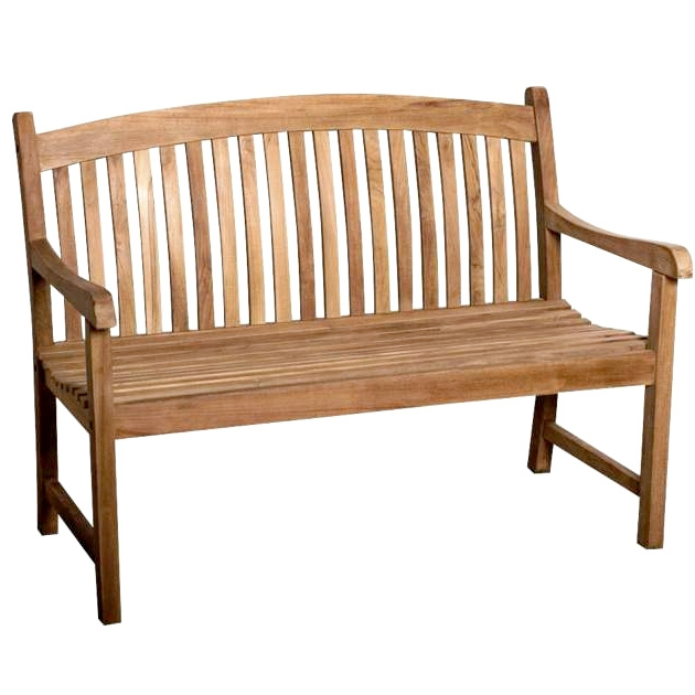 Teak Benches For Outdoors 28 Images Benches Teak Patio Furniture Teak Outdoor Furniture
