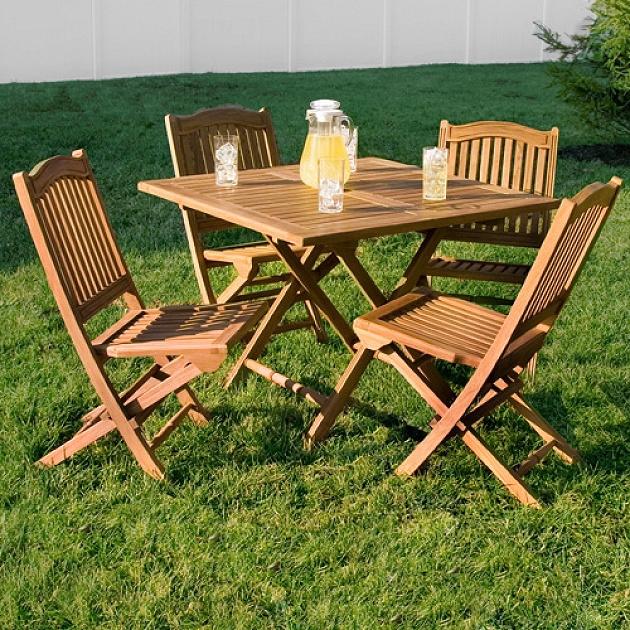 teak patio dining sets picture pixelmari