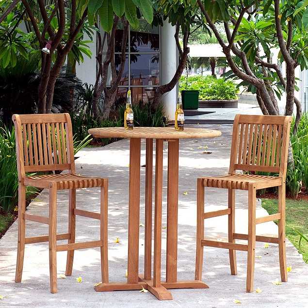 Teak Patio Furniture Sales Part 35