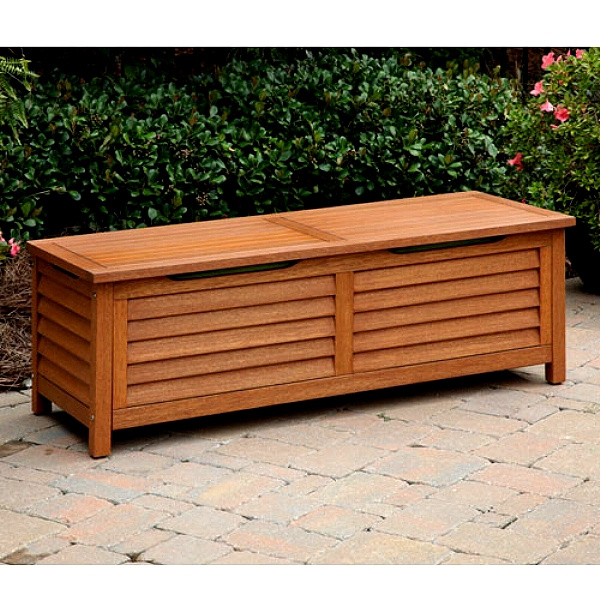 Outdoor Patio Storage Containers Modern Patio & Outdoor