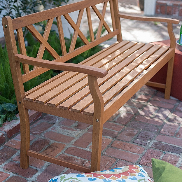 Outdoor Benches Clearance 28 Images Decorative Garden
