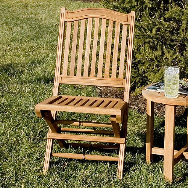 Outdoor Teak Patio Furniture Chairs & Teak Patio Furniture Chairs Armchairs Recliners