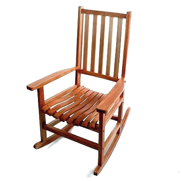 Outdoor Rocking Chairs For Sale submited images