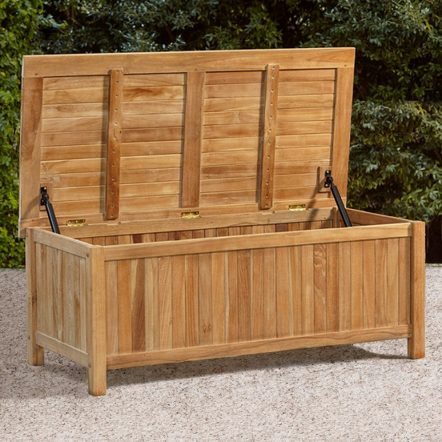 Bon Teak_Outdoor_Storage_Trunk_Box_1.JPG