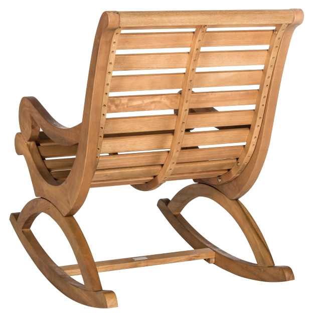 Superbe Teak Patio Furniture Sales