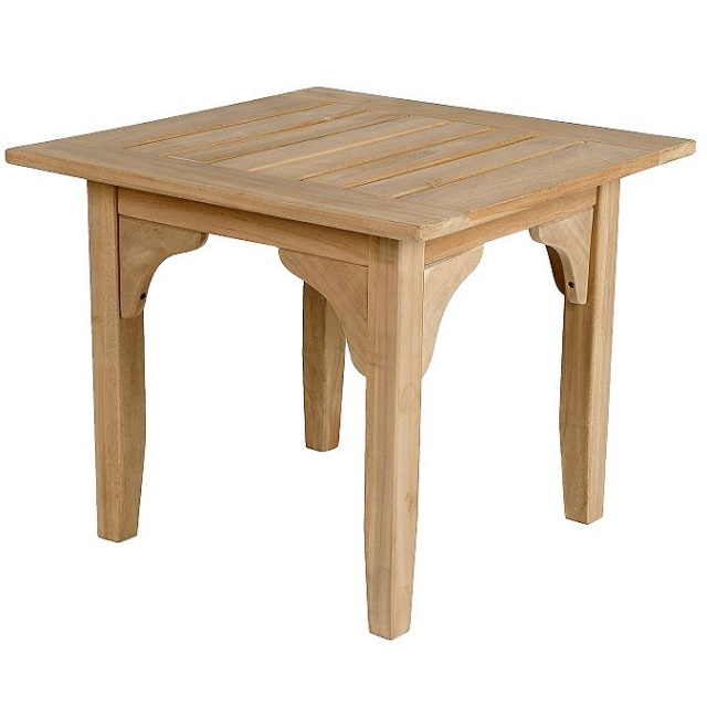 tables | teak patio furniture | teak outdoor furniture