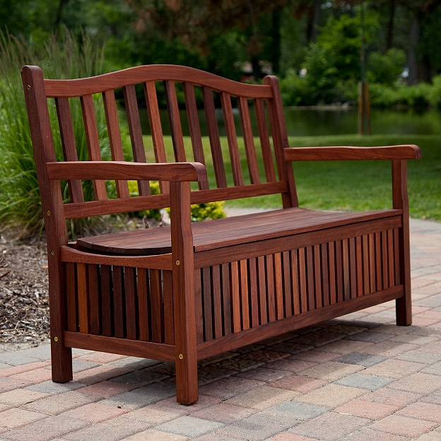 Wonderful Teak Patio Furniture Sales