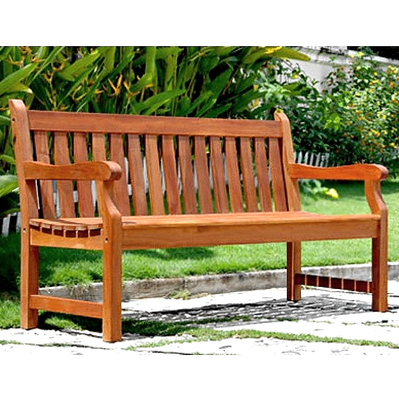 download bench moviepulse tittle pleasant me teak outdoor