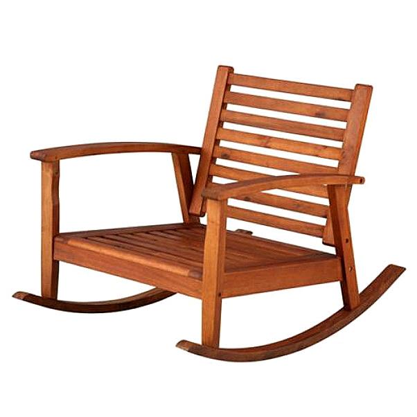 Chairs Teak Patio Furniture Teak Outdoor Furniture - Teak deep seating patio furniture