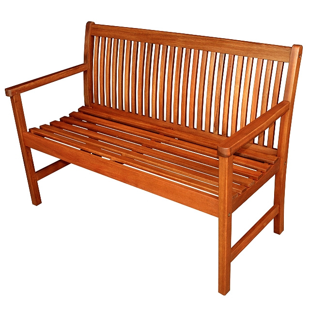 Benches Teak Patio Furniture