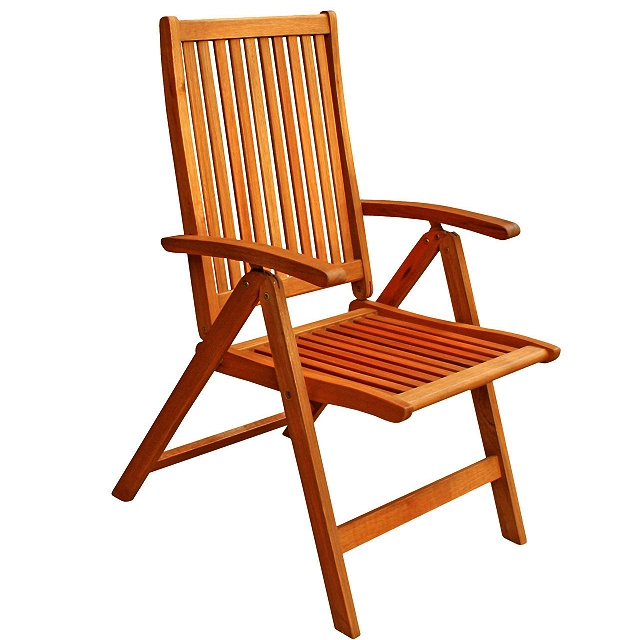 Chairs Teak Patio Furniture