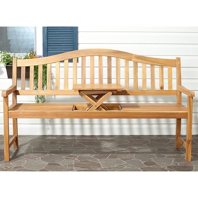 Benches Teak Patio Furniture Teak Outdoor Furniture - Teak patio bench
