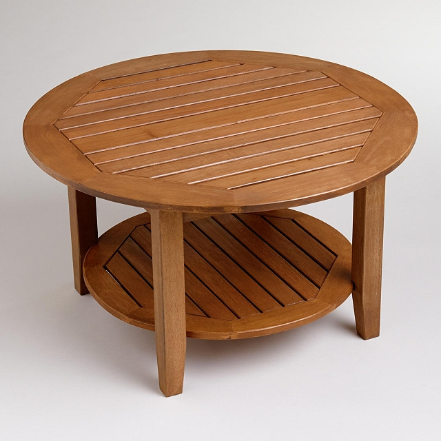 Teak Outdoor Patio Tables Dining Tables Side Tables Coffee Tables