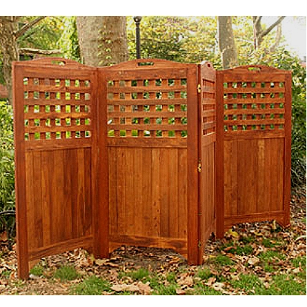 Outdoor Privacy Screen Image Search Results