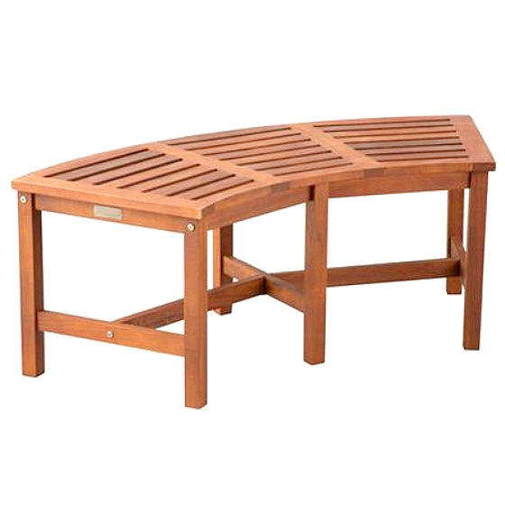 Patio Conversation Furniture Home And Garden Free