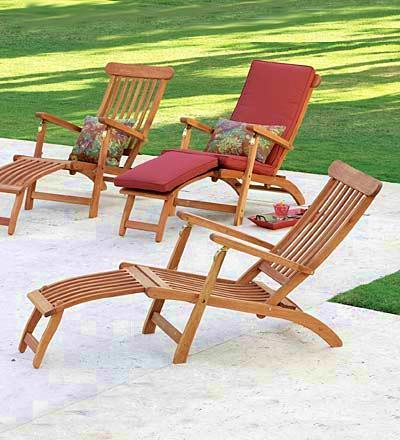 Teak Or Eucalyptus Outdoor Furniture Outdoor Furniture