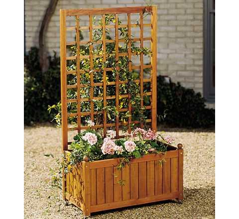 misc models teak patio furniture teak outdoor furniture