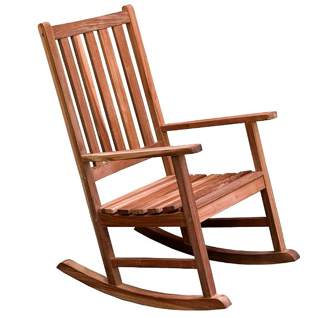 Teak Patio Furniture Chairs Armchairs Recliners