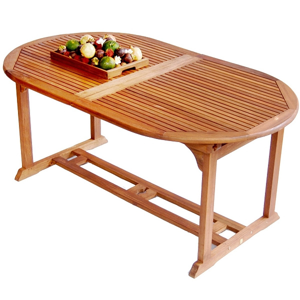 dining table indoor teak dining table care